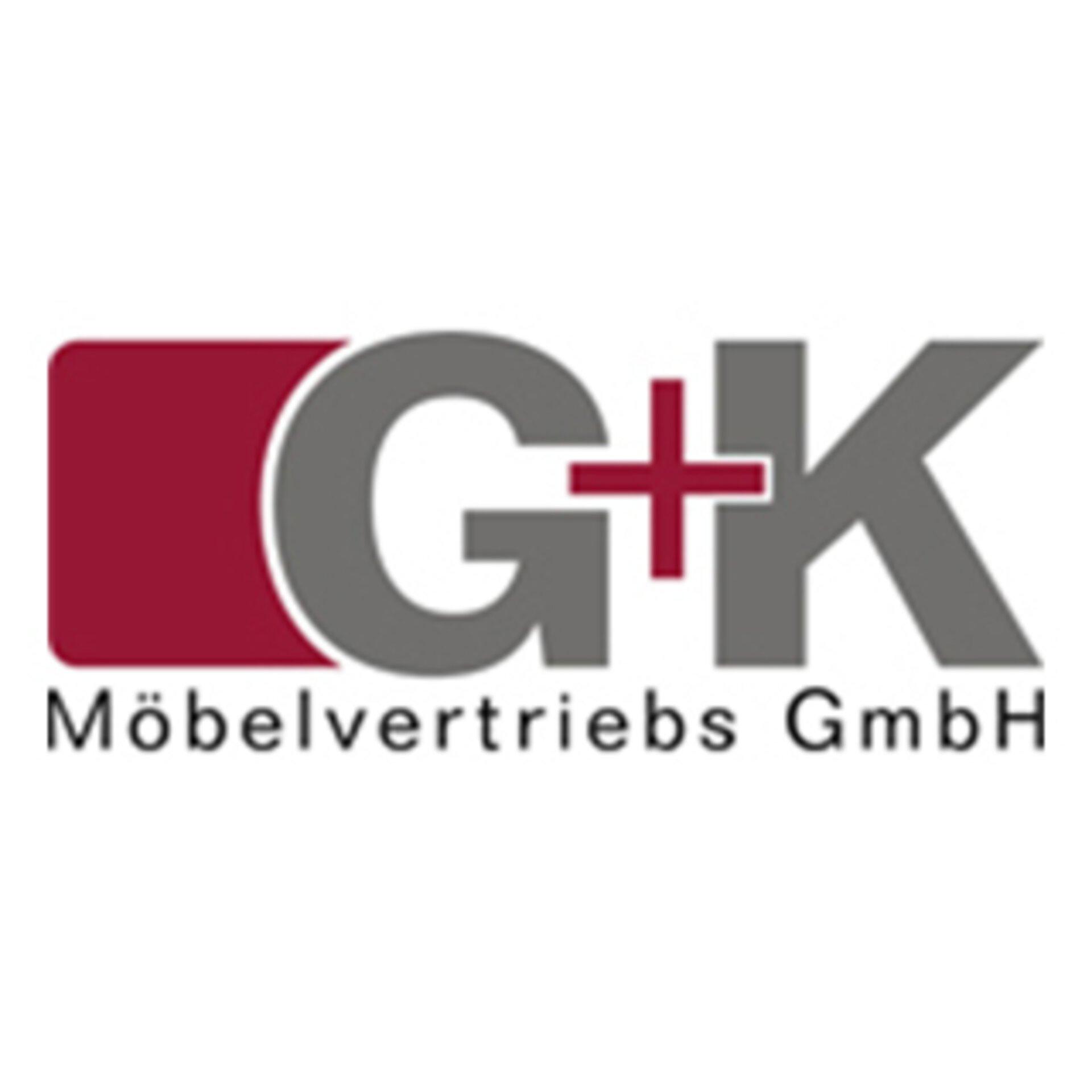 GK Möbelvertriebs  GmbH
