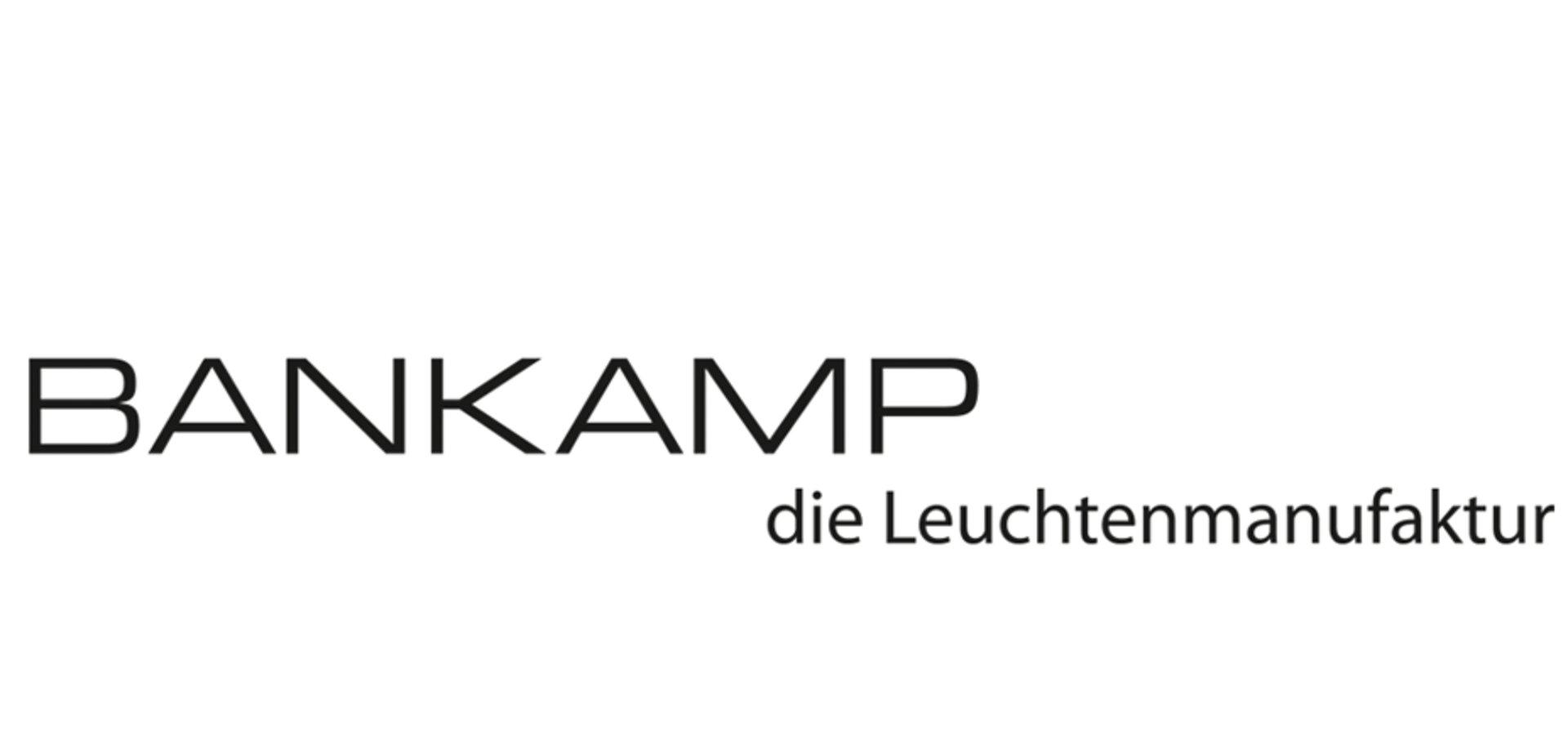 Logo BANKAMP