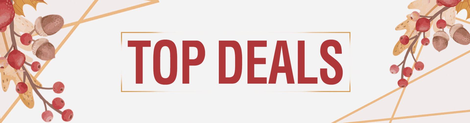 top deal sale angebot möbel inhofer