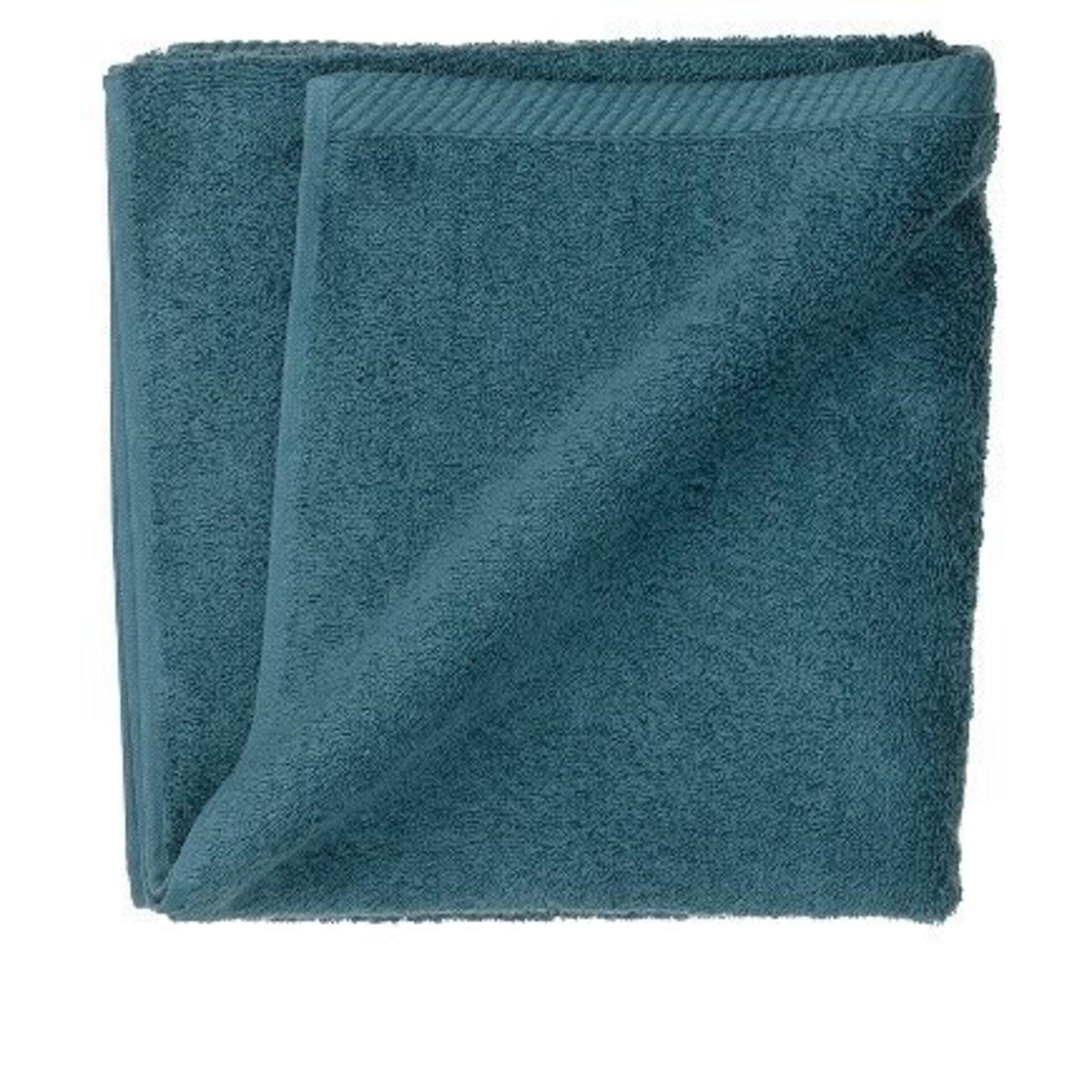 Handtuch Ladessa Kela Textil