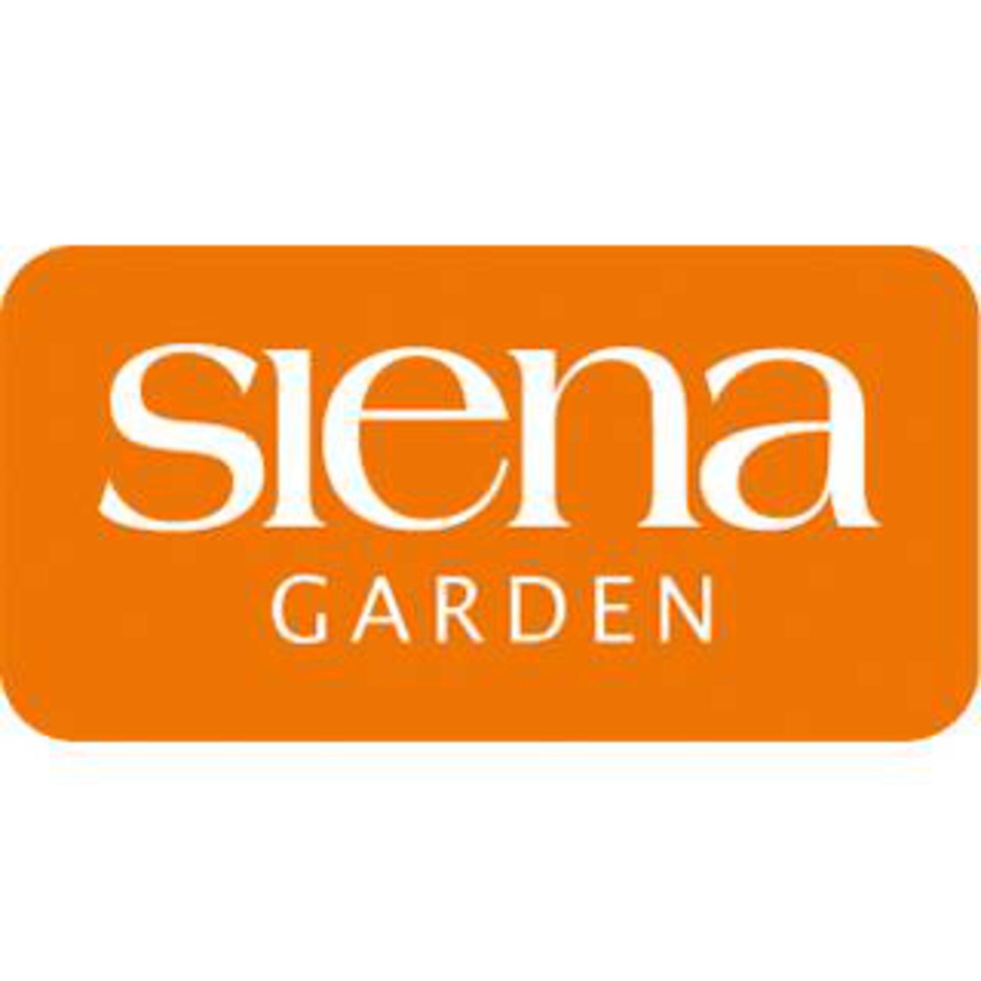Siena Garden
