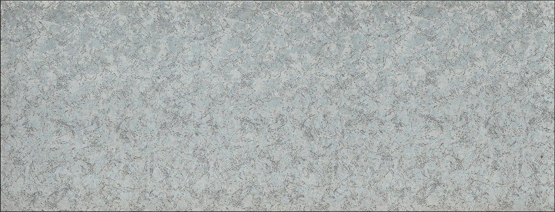 Bild Silber Pro-Art Glas 80 x 30 x 1 cm