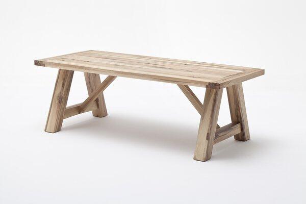 Couchtisch MCA furniture ca. 1 cm x 1 cm x 2 cm