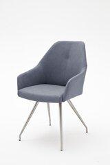 4-Fuß-Stuhl MADITA