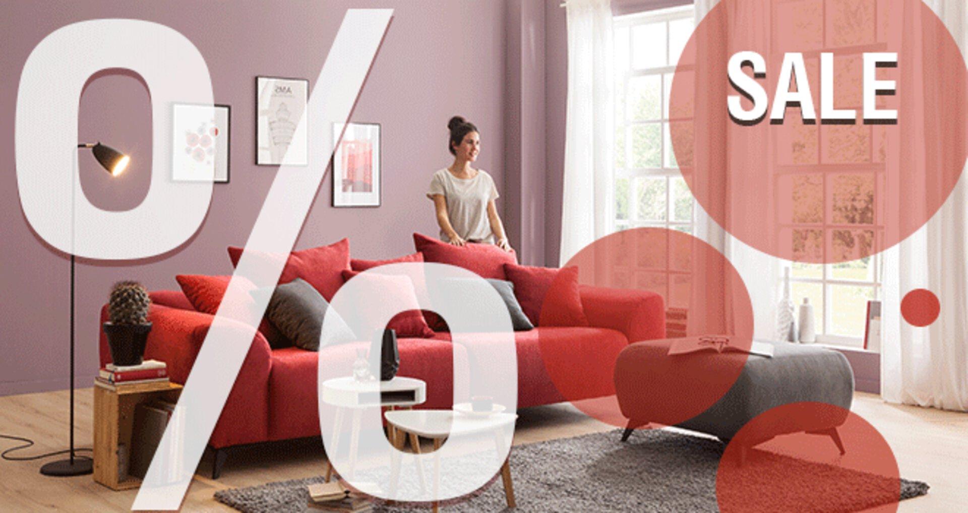 möbel sofa bett schlafen wohnen inhofer sale abverkauf