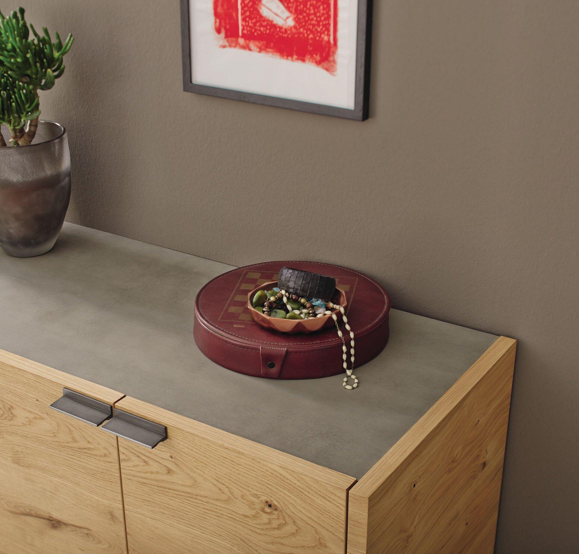 Schlafzimmer FENA Hülsta Holzwerkstoff 2 x 1 x 3 cm