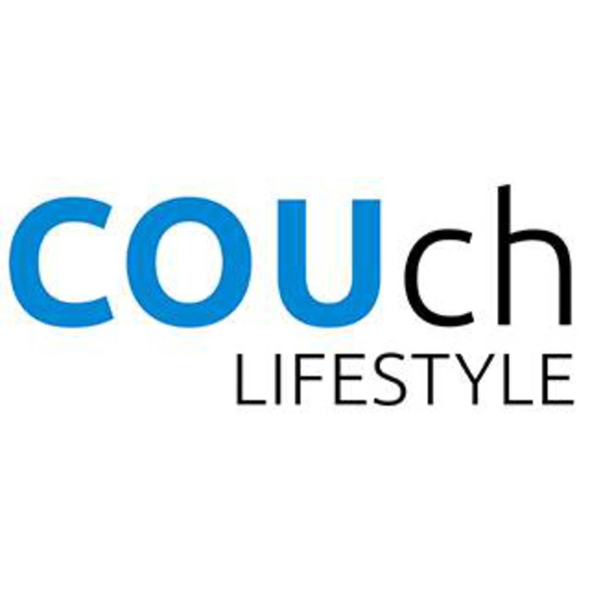 Couch Lifestyle