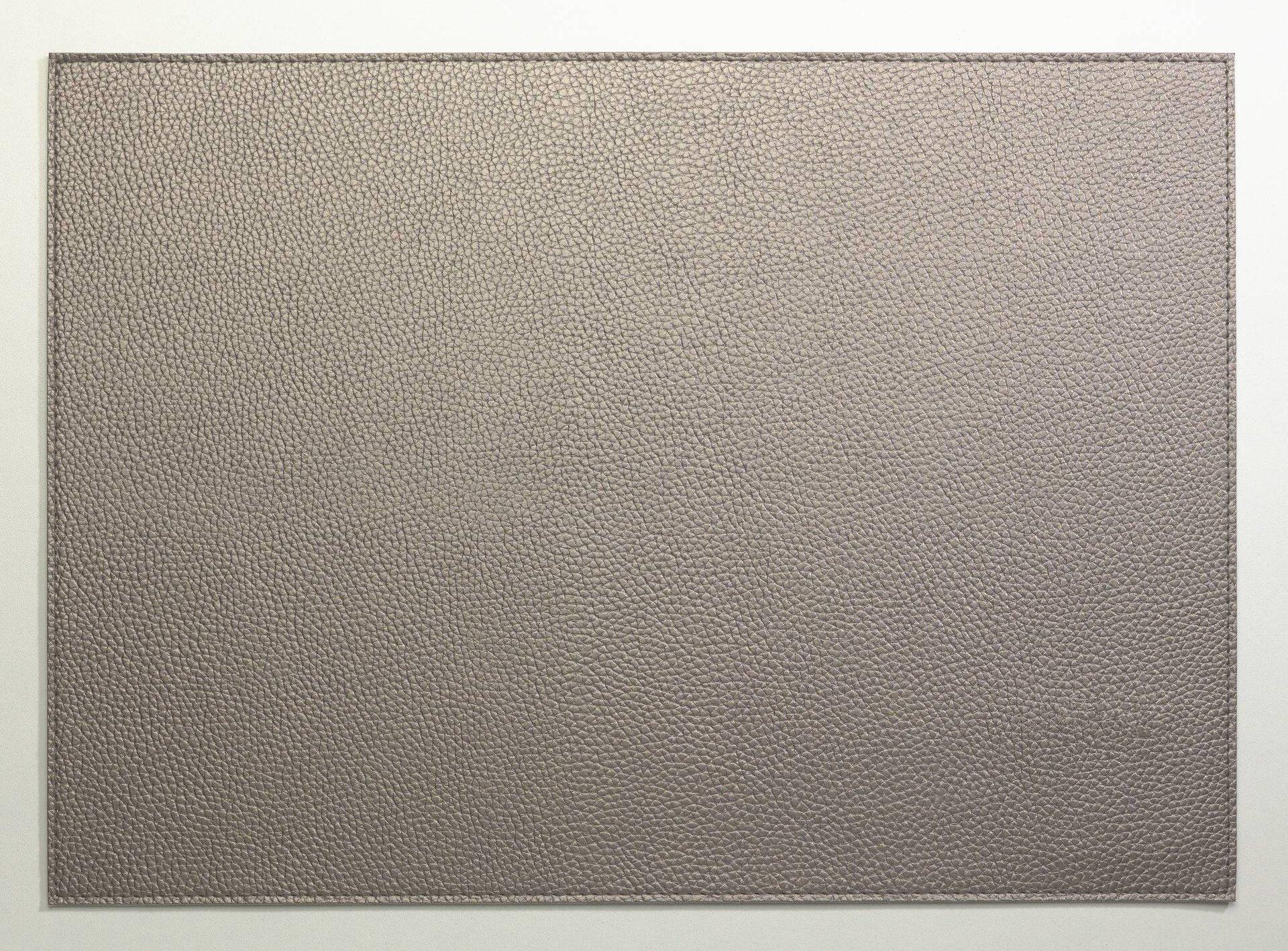 Tischset 174183 Casa Nova Casa Nova Kunststoff 33 x 46 x