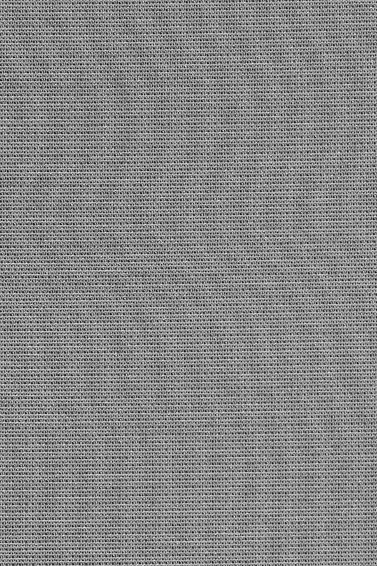 Flächenvorhang SAROS-60 Neutex Textil 60 x 245 cm