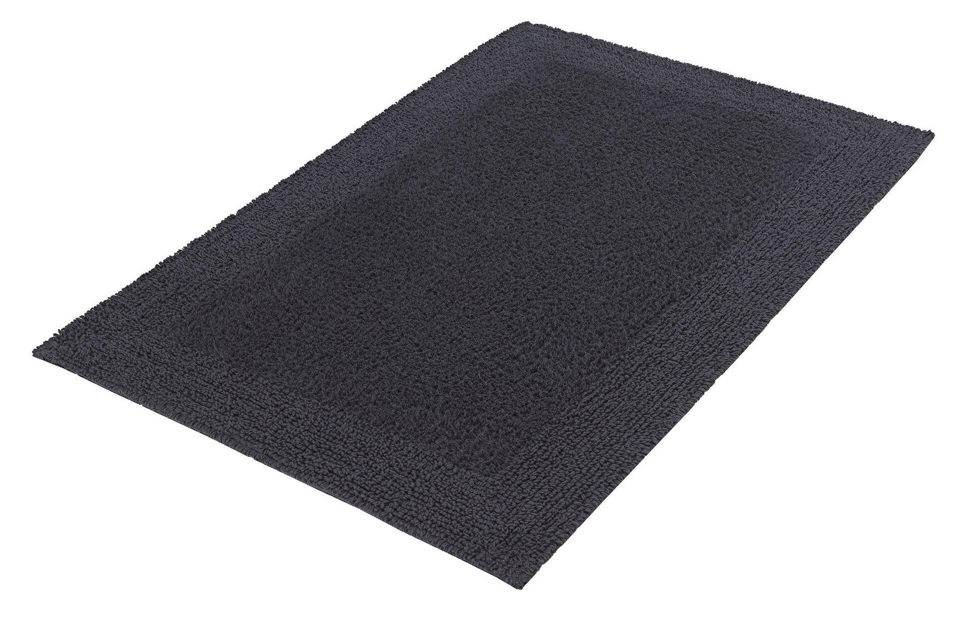 Badteppich Cotone Meusch Textil 90 x 2 x 60 cm