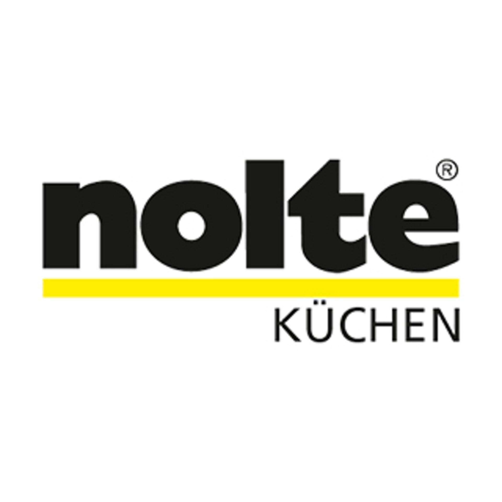 nolte-Küchen Logo