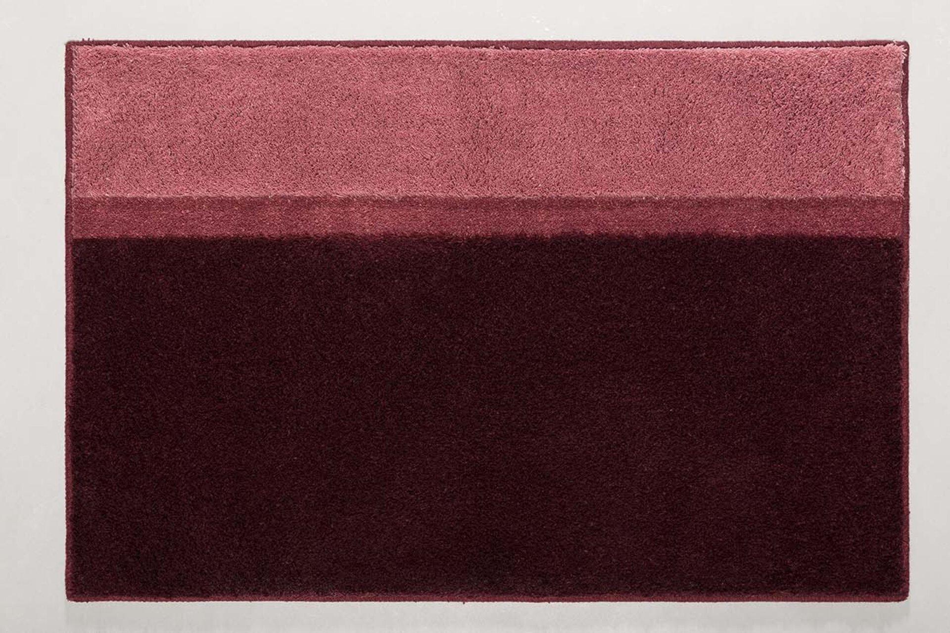 Badteppich Gavin Kleine Wolke Textil