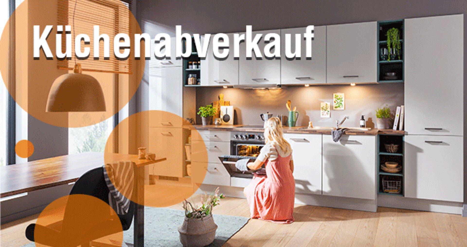 küchen möbel inhofer abverkauf sale