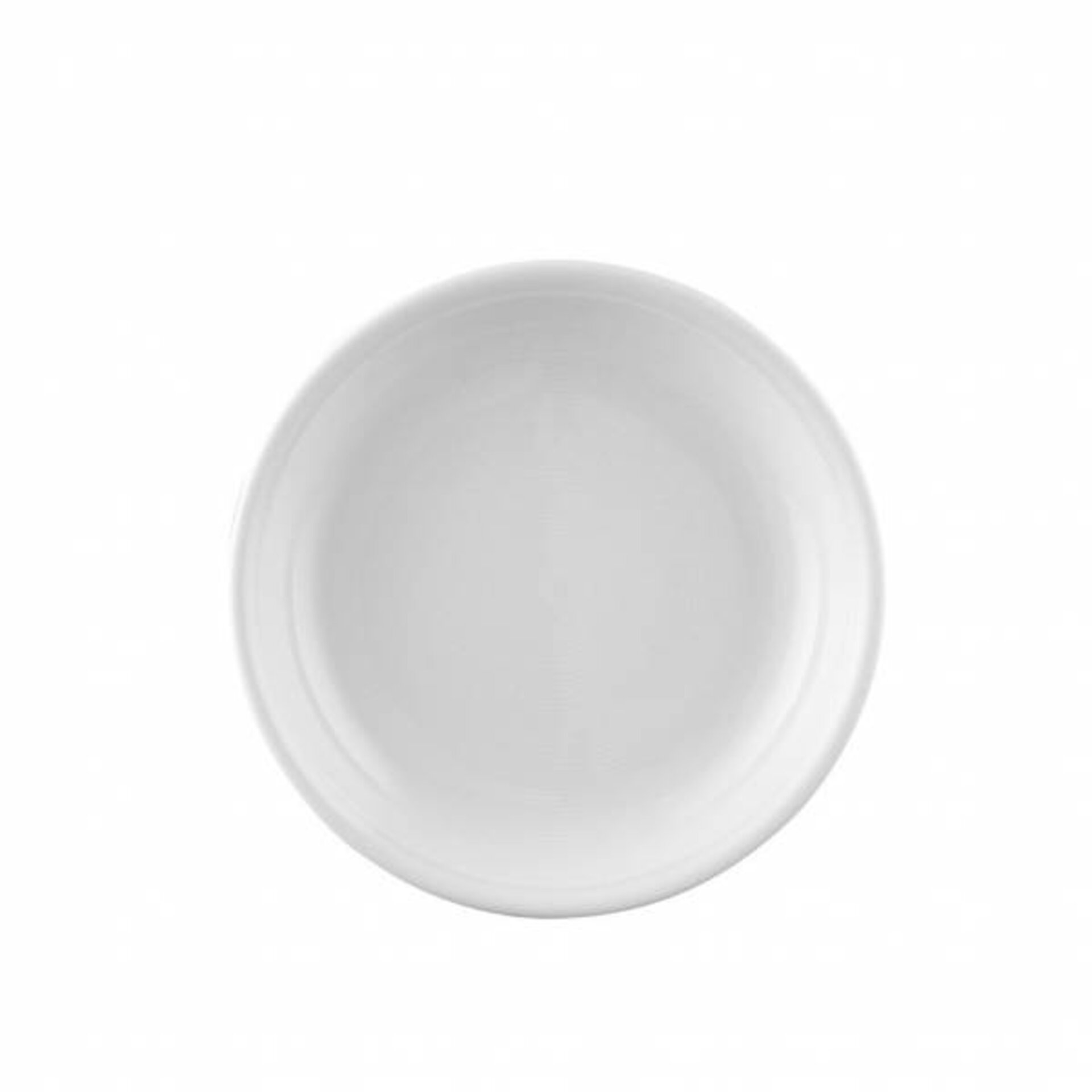 Geschirr Trend Thomas Keramik grau