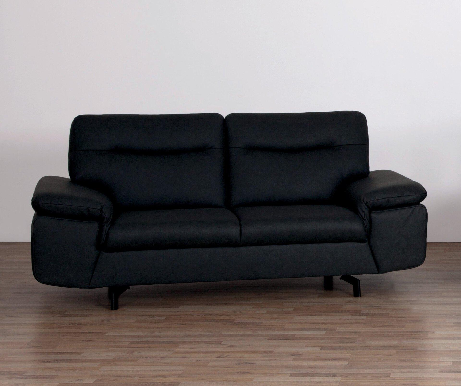 Sofa 2-Sitzer