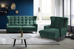 Sofa 3-Sitzer