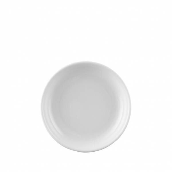 Geschirr Thomas Keramik weiß