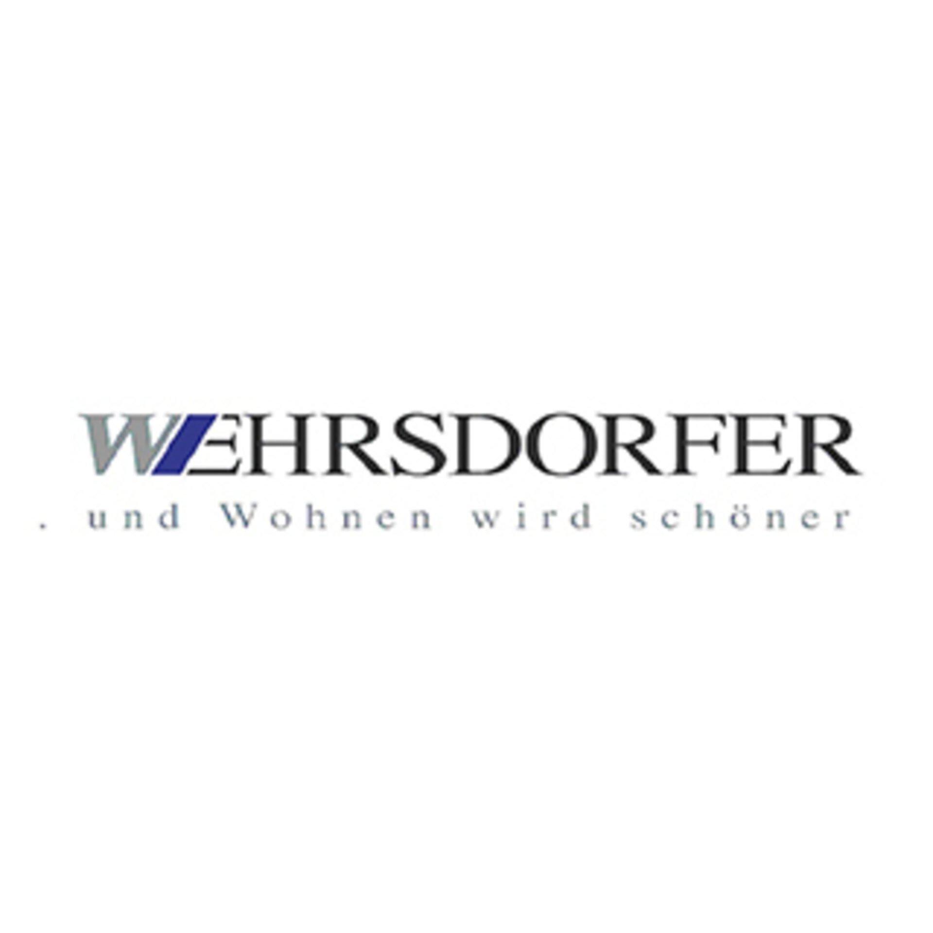 Wehrsdorfer