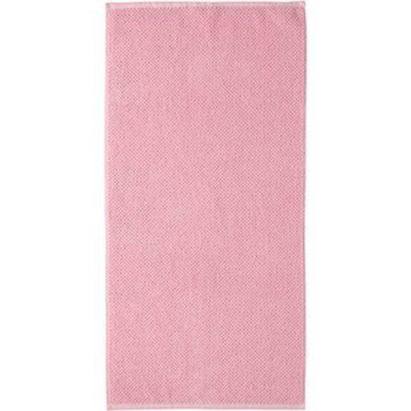 Handtuch S. Oliver Textil 234 rosenquarz