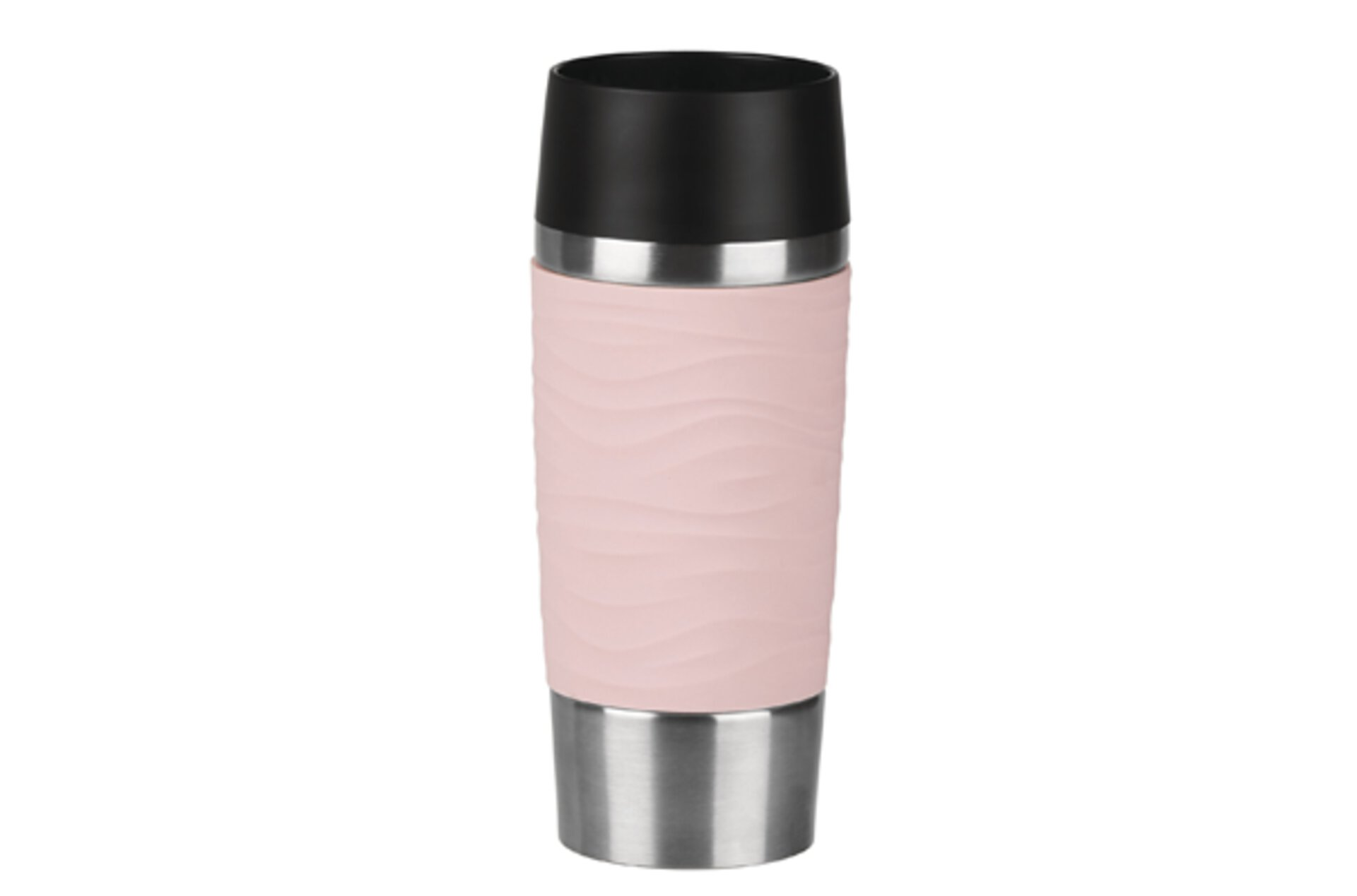 Rosa Cofe-to-go-Becher