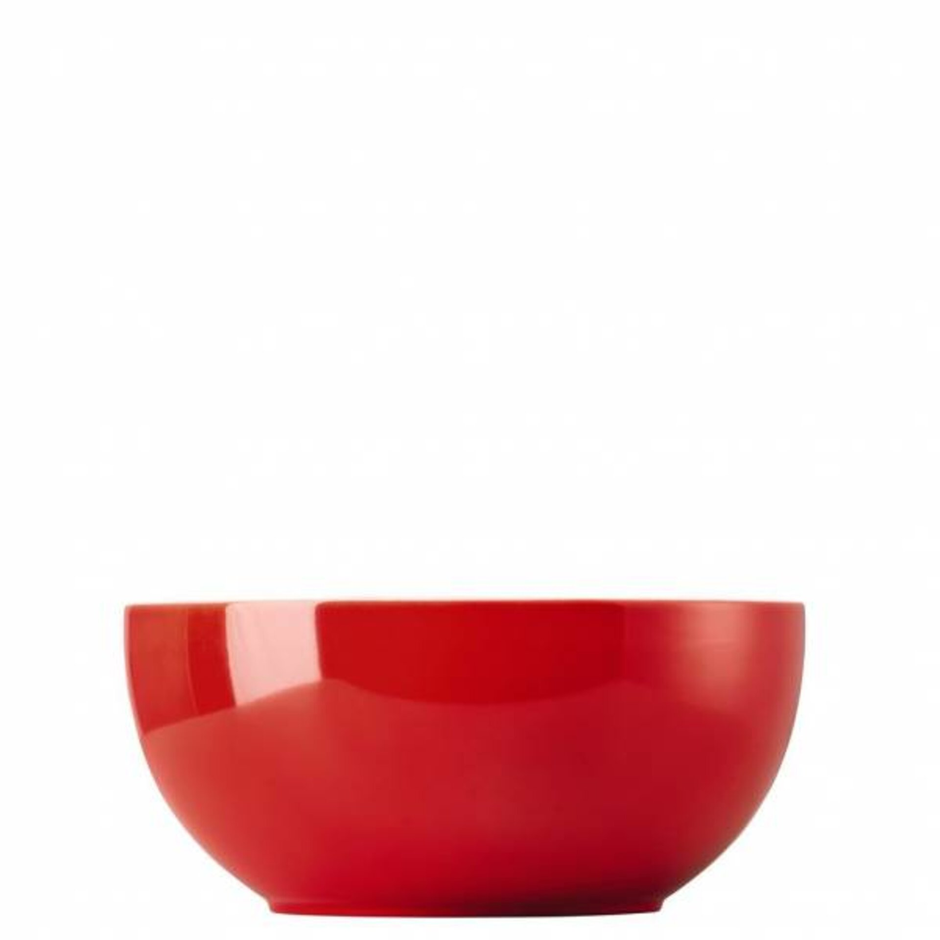 Schüssel Sunny Day Thomas Keramik