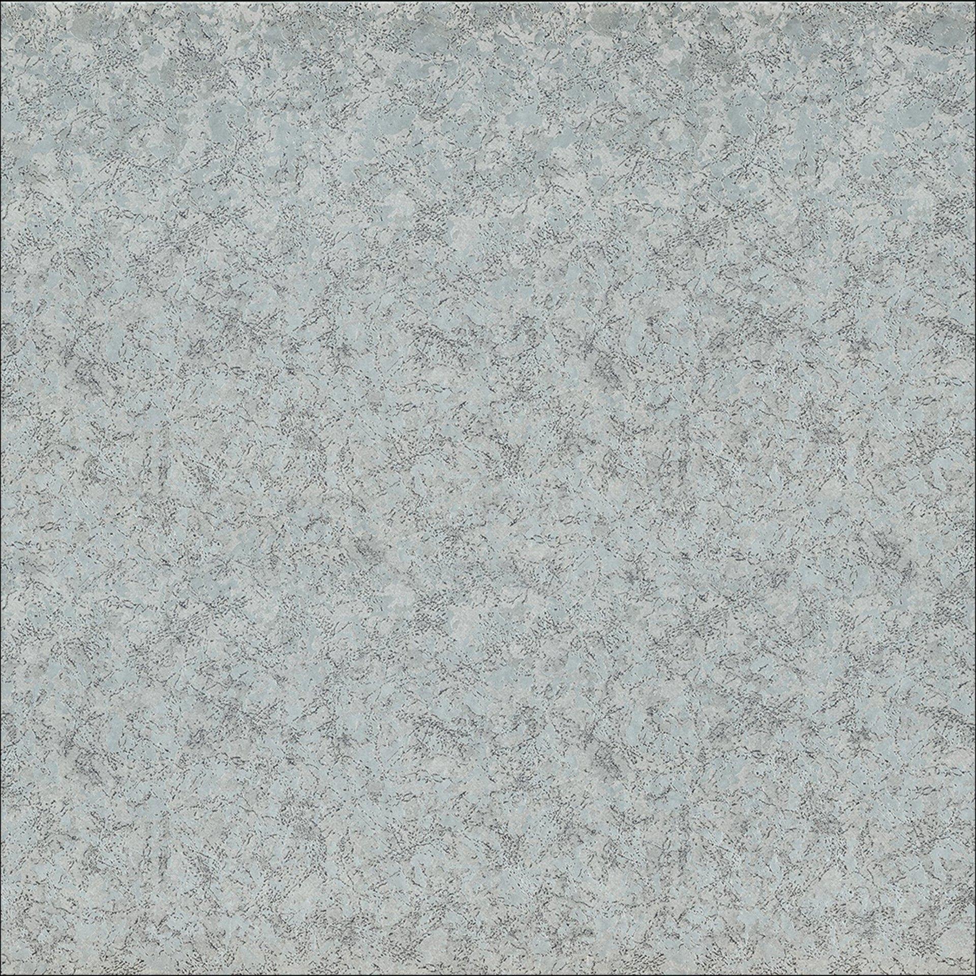 Bild Silber Pro-Art Glas 50 x 50 x 1 cm
