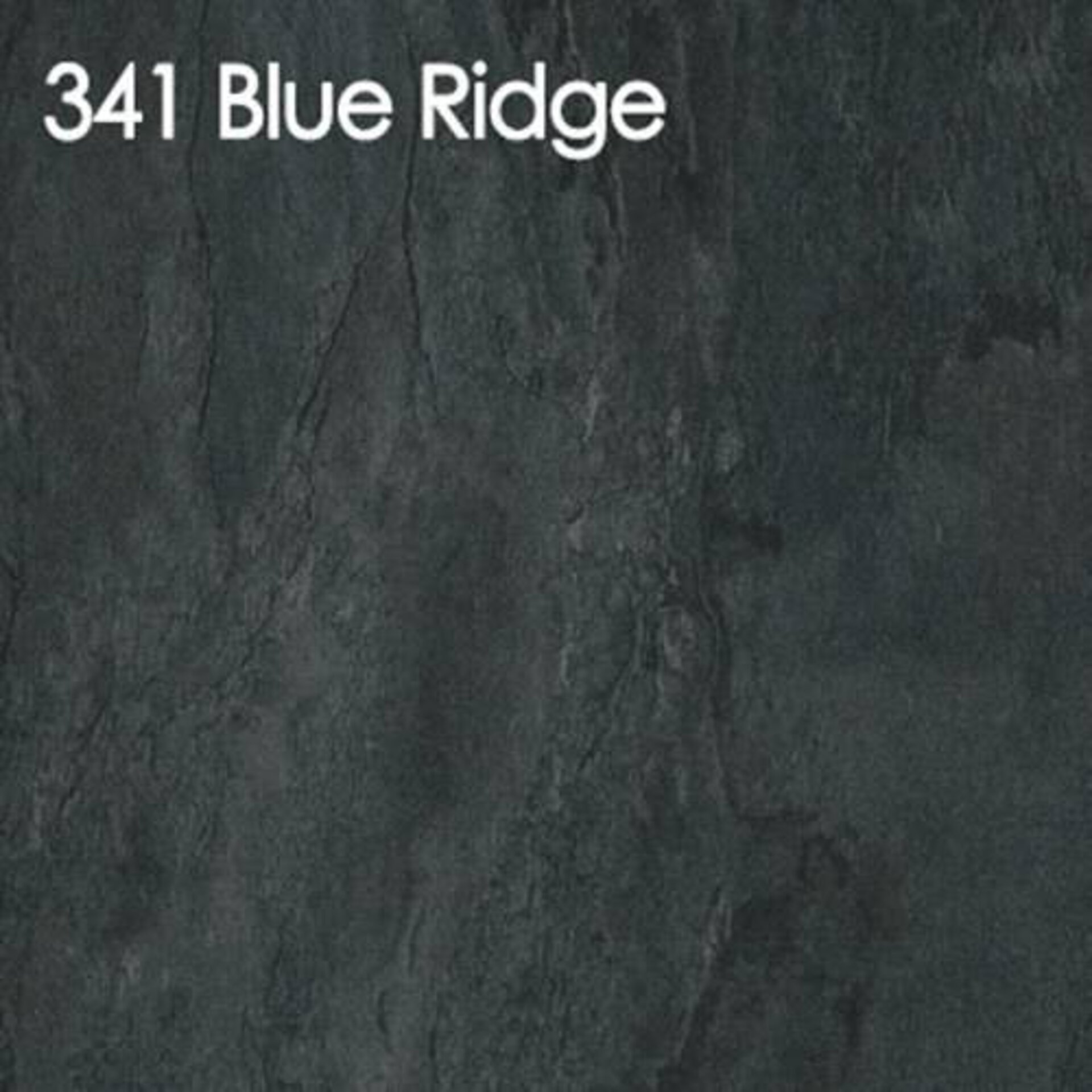 Arbeitsplatte aus Laminat in Schiefer-Optik Blue Ridge