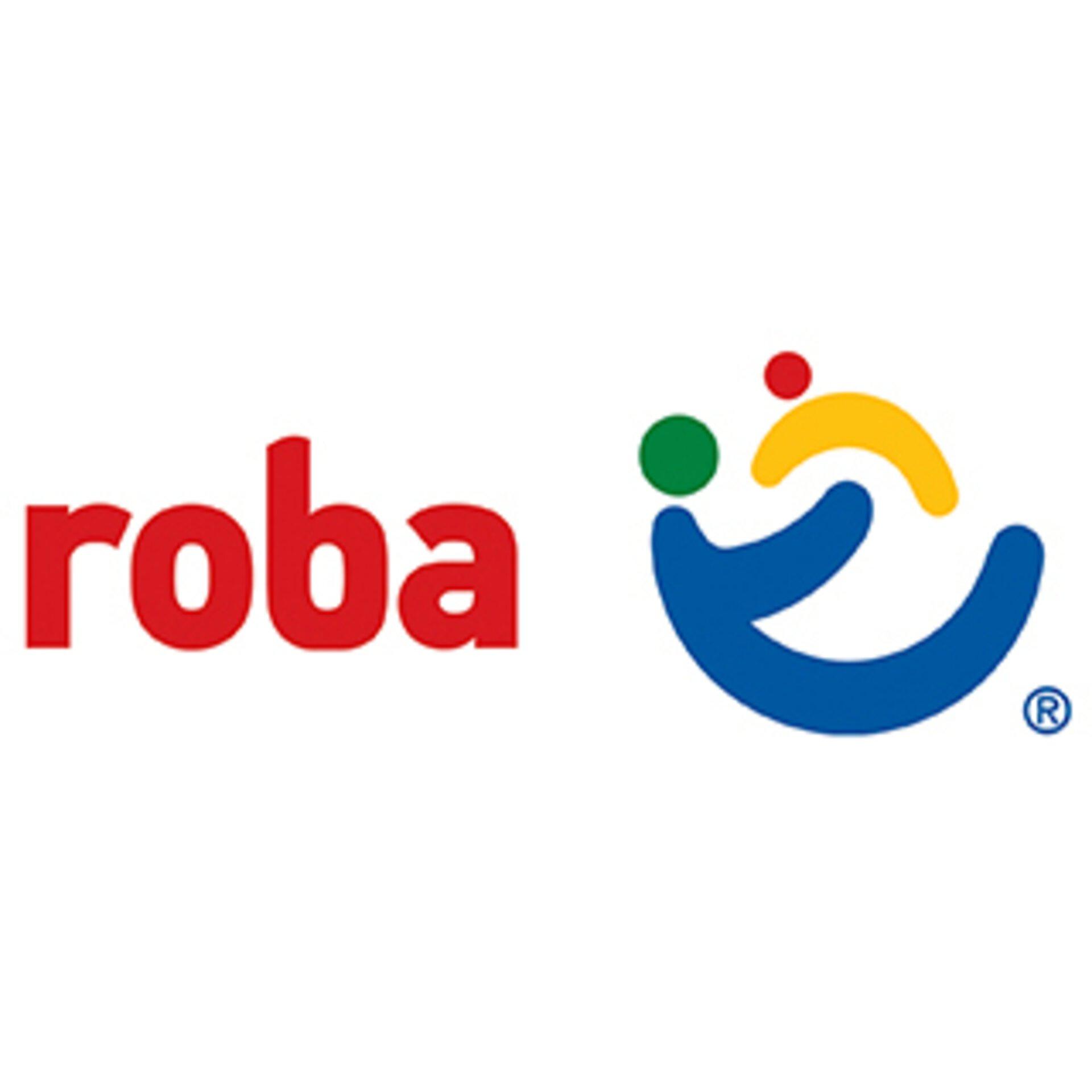 Roba Baumann