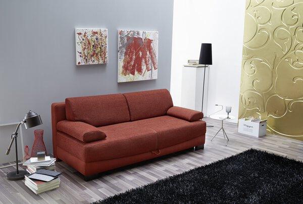 Polstergarnitur CELECT Textil 496/01  495/01  496/01 ca. 85 cm x 94 cm x 199 cm
