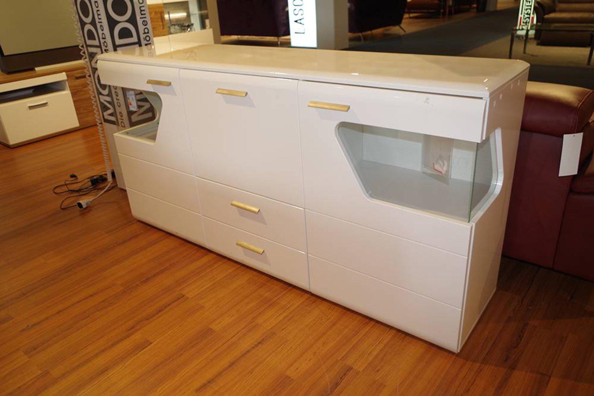 Sideboard Wohn-Concept