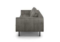 Sofa 3-Sitzer WK6001