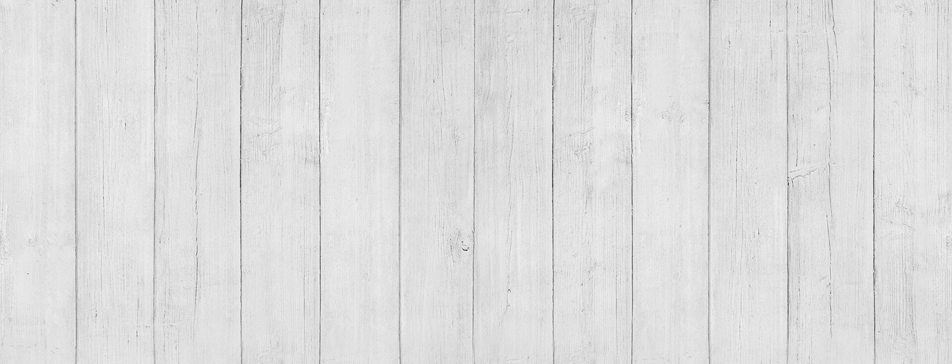 Bild Kitchen garden I Pro-Art Holzwerkstoff mehrfarbig 27 x 27 x 2 cm