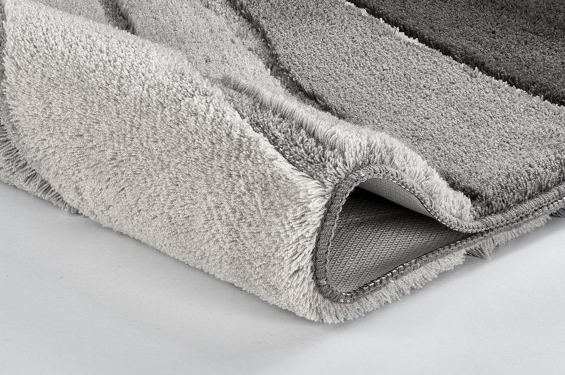 WC-Vorlage Ocean Meusch Textil 50 x 2 x 55 cm