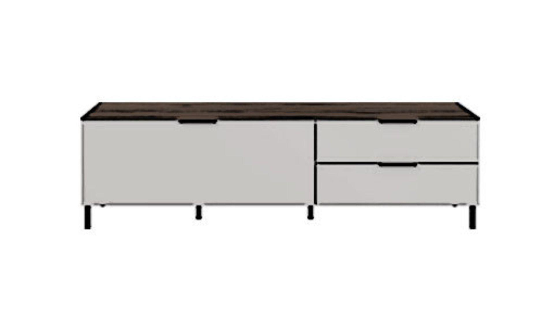 Icon für Lowboard
