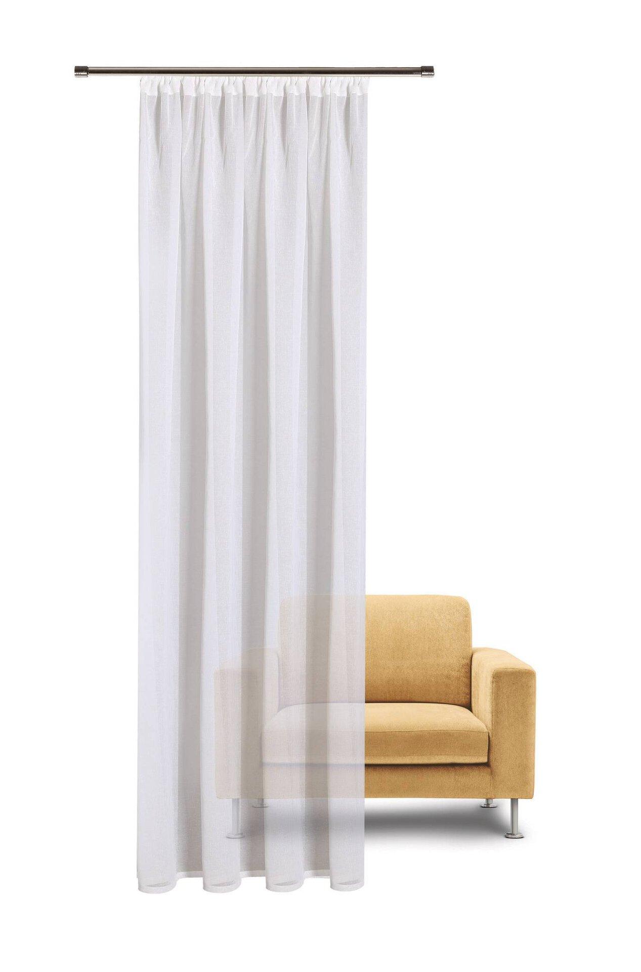 Dekoschal Gerster Collection Textil 140 x 245 cm