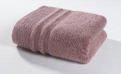 Handtuch Organic