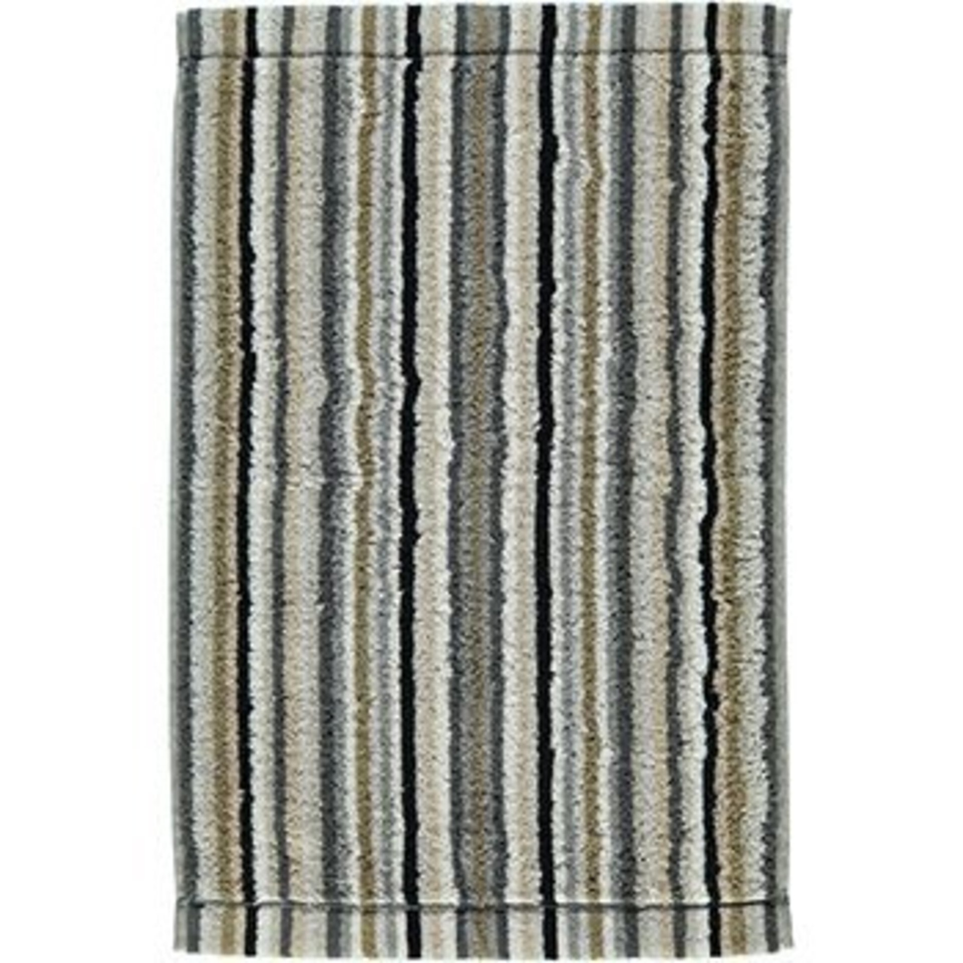Gästetuch Lifestyle Cawö Textil 30 x 50 cm
