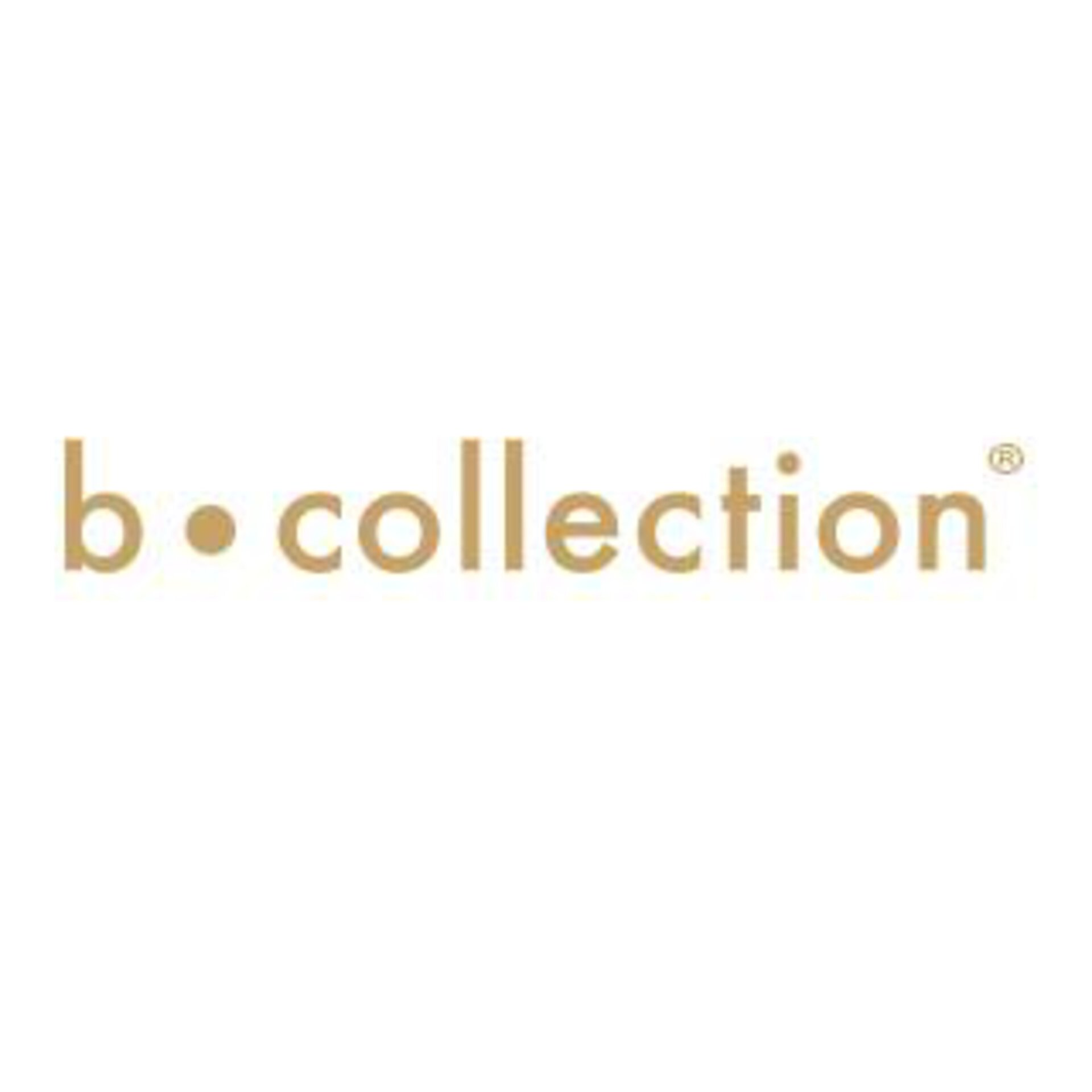 b-collection