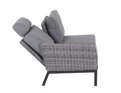 Sofa 2-Sitzer BELLANI