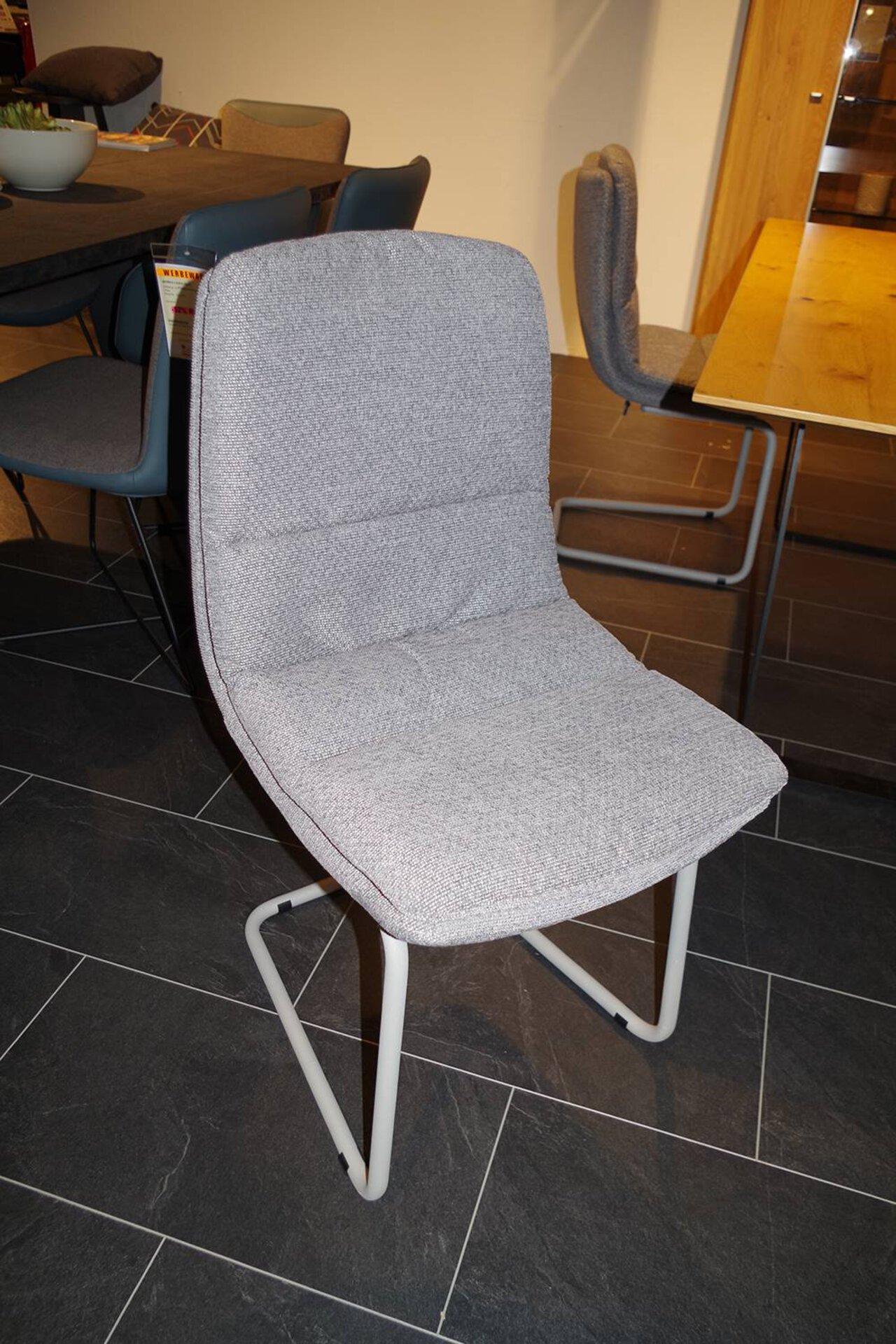 4x Stühle Hülsta