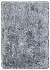 Handtuftteppich Flokato