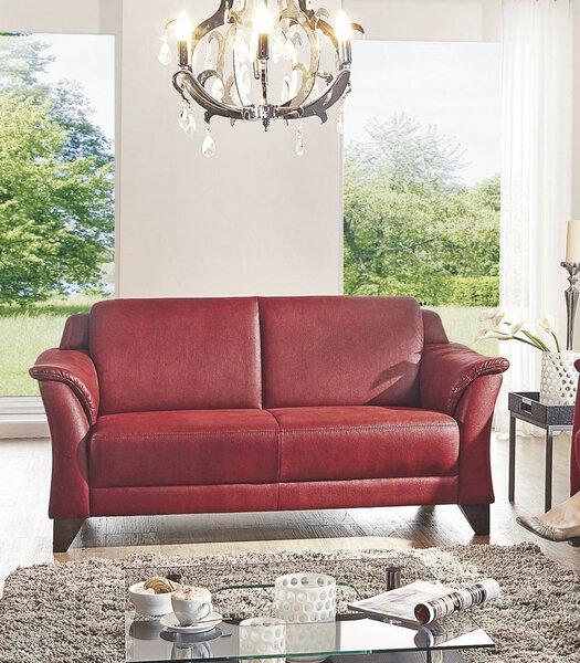 Sofa 3,5-Sitzer MONDO Textil 0865/01 ca. 174 cm x 84 cm x 86 cm
