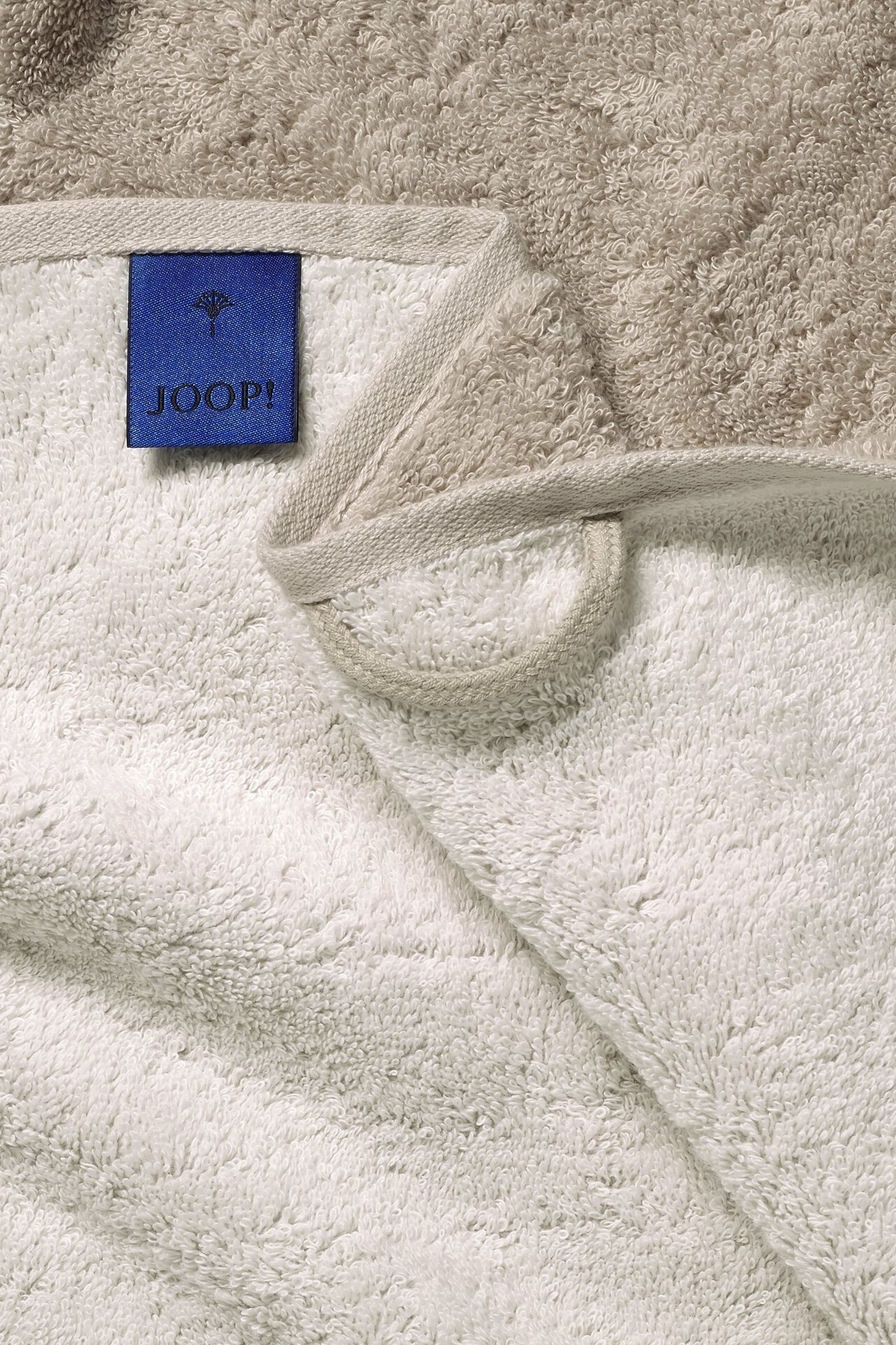 Duschtuch Classic Joop! Textil 80 x 150 cm