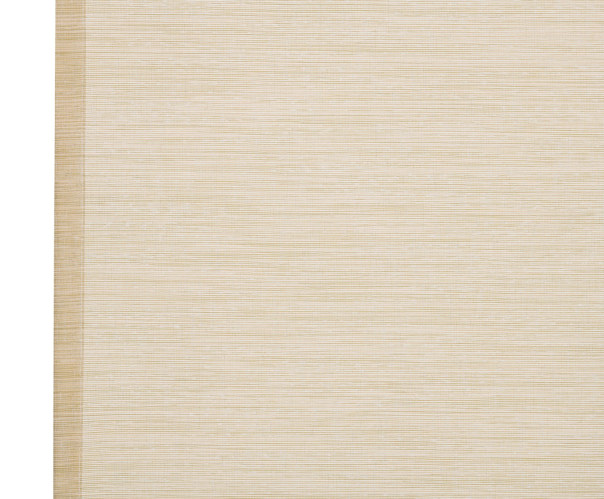 Flächenvorhang Costa Rica Ambiente Trendlife Textil gelb 60 x 245 cm