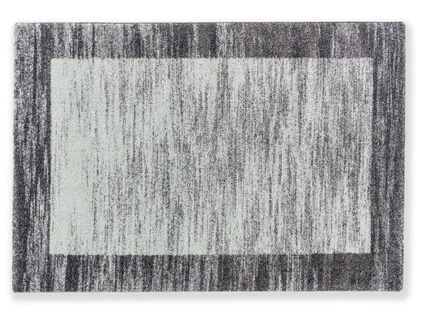 Maschinenwebteppich Astra Textil D192 C023 bord. hellgrau