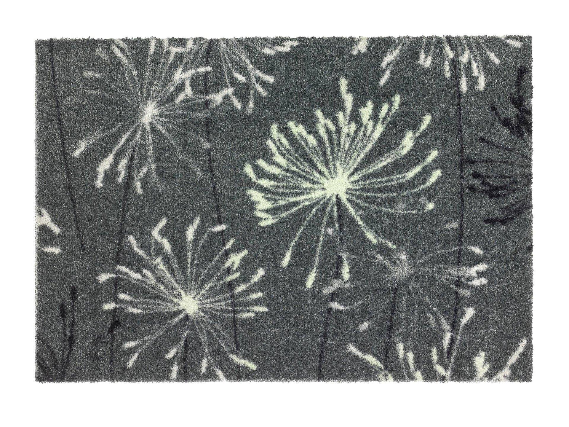 Türmatte 1689 Schöner Wohnen Schöner Wohnen Textil 50 x 70 cm