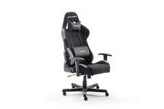 Büro-Drehstuhl DX-RACER 5