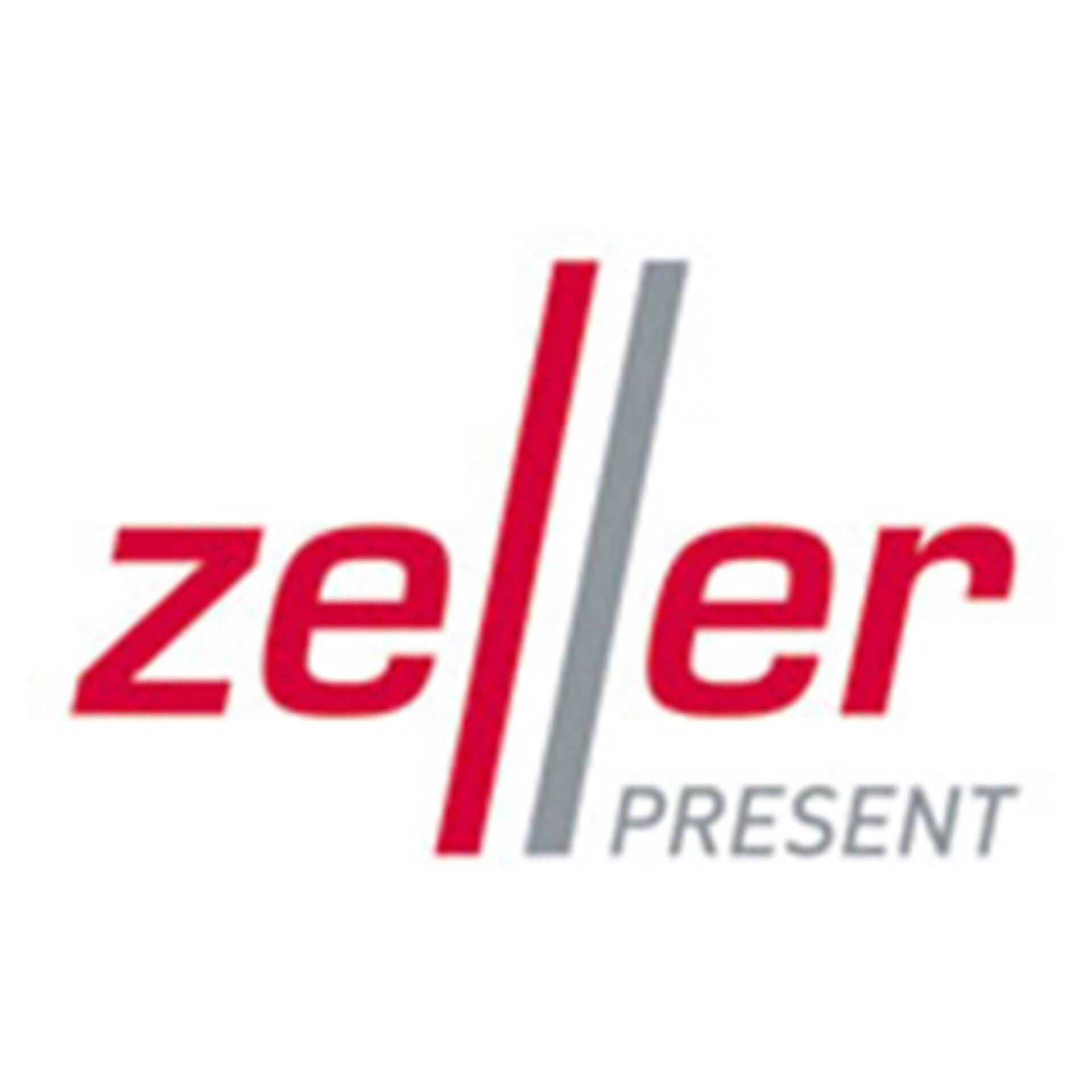 Zeller Present