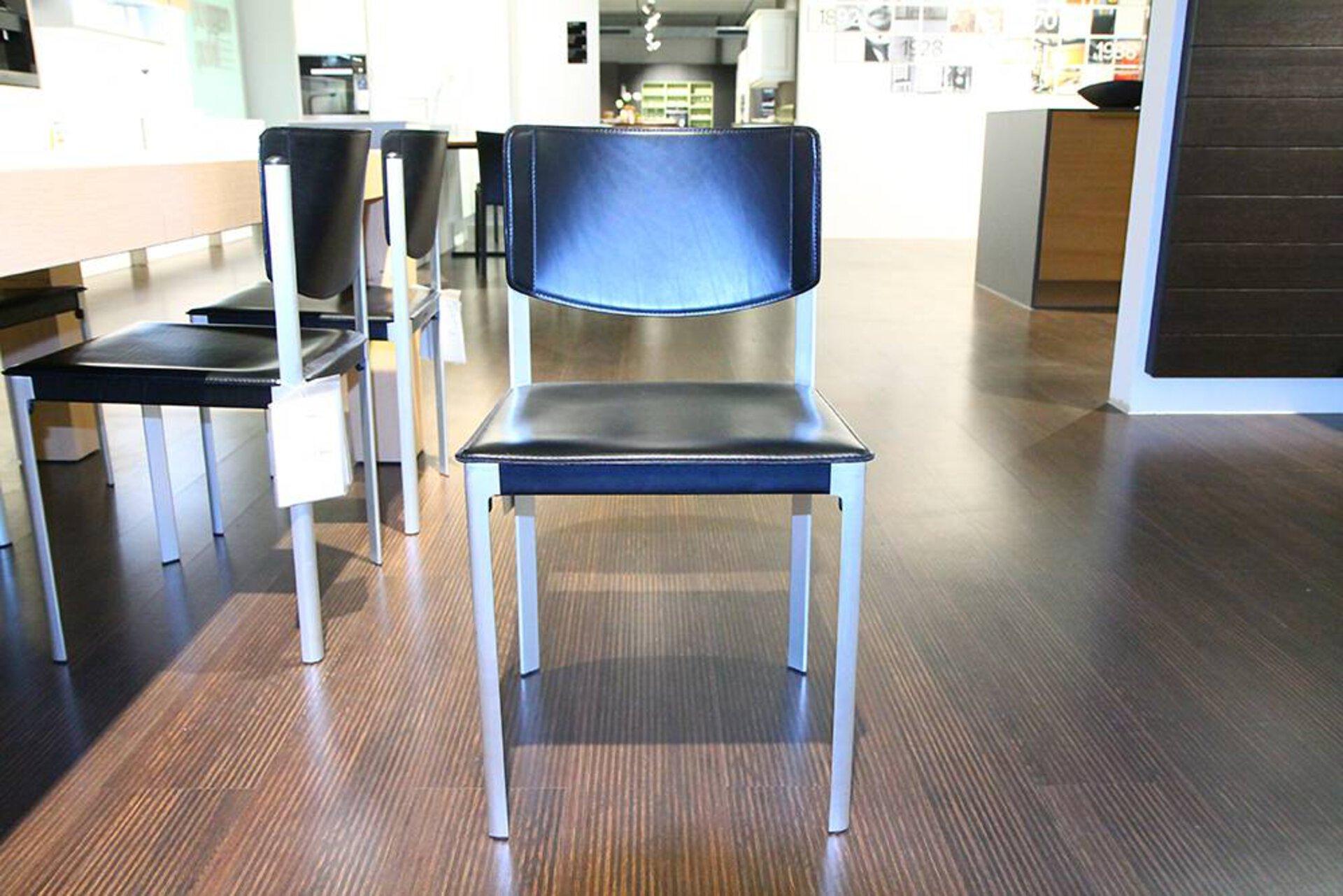 Esstisch + 6 Stühle inbuy