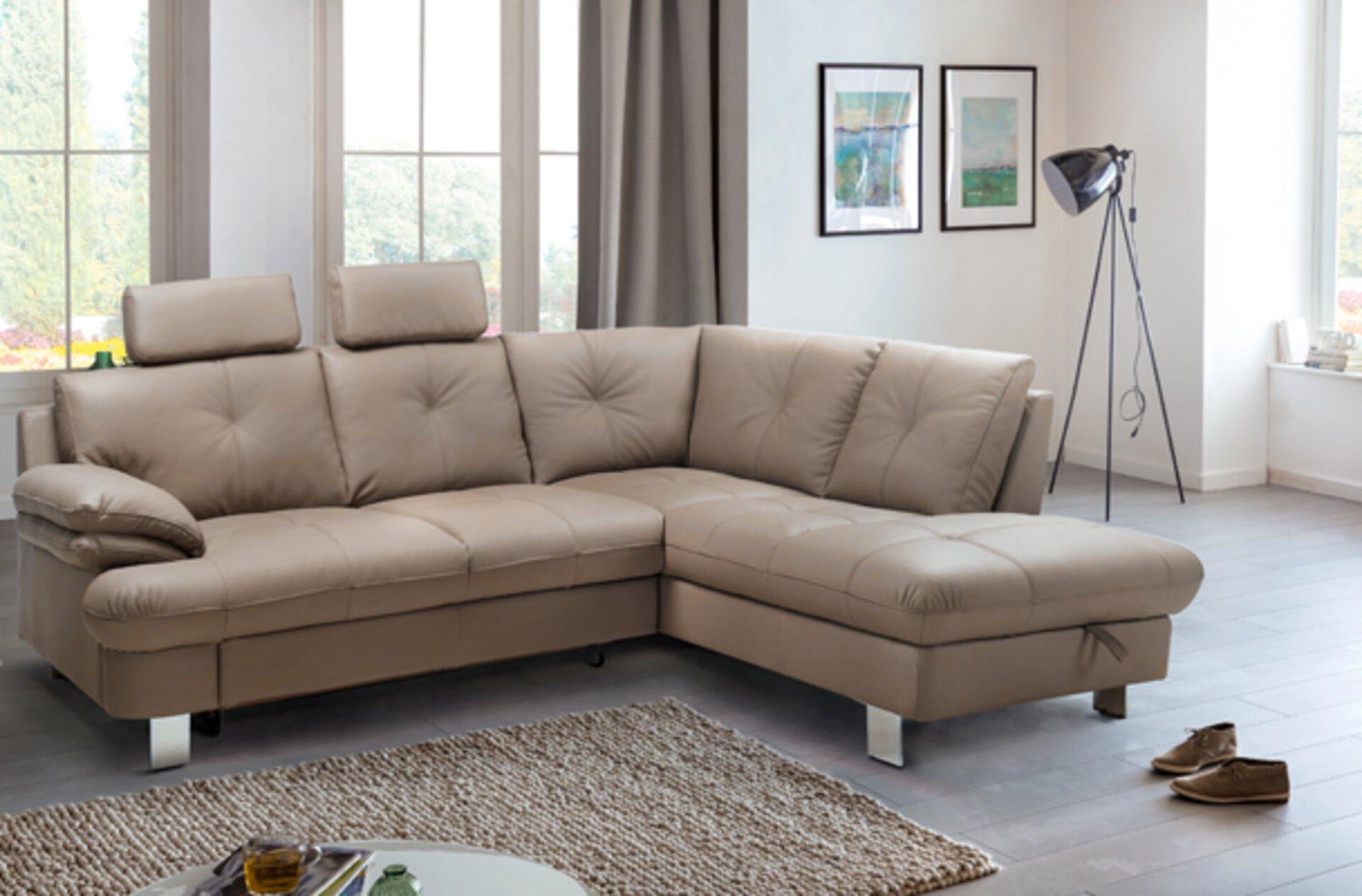 möbel wohnen wohnzimmer couch sofa garnitur hersteller marke